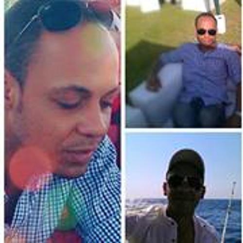 Kąreem Adel Helmy Mostąfą's avatar