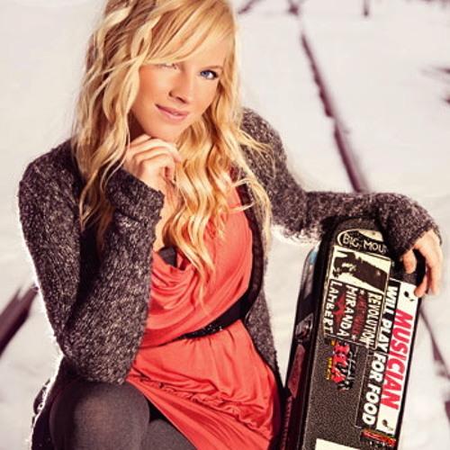 Kayla Adams Music's avatar