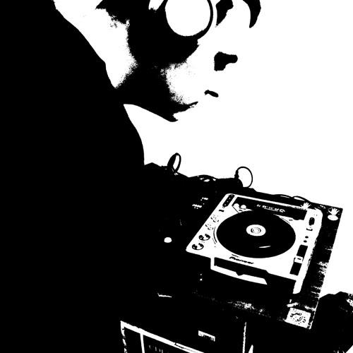 Deep Thrill's avatar