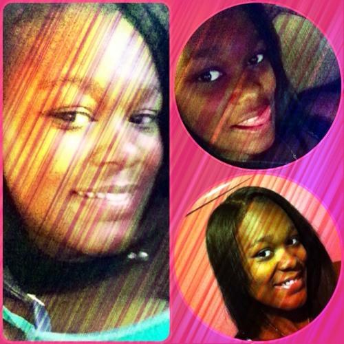 Donnaya H.'s avatar