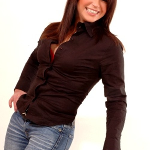 EleonoreCannell's avatar