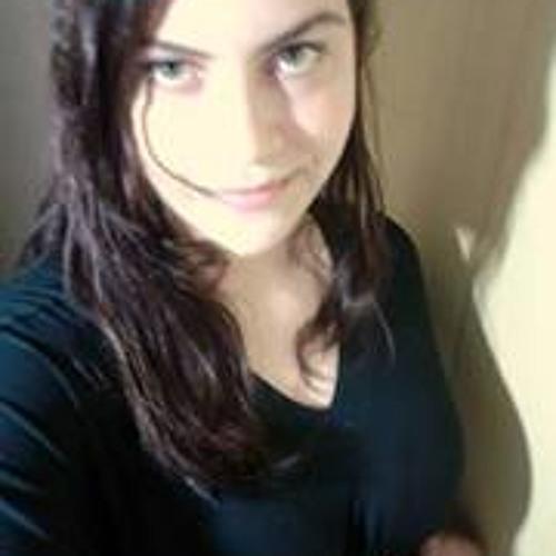 Danielle Nascimento 1's avatar