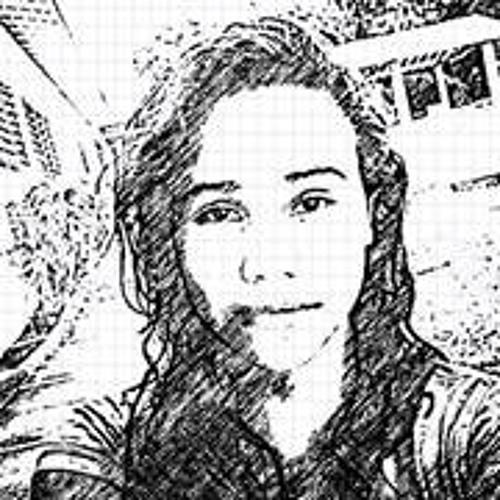 Clara Bispo 2's avatar