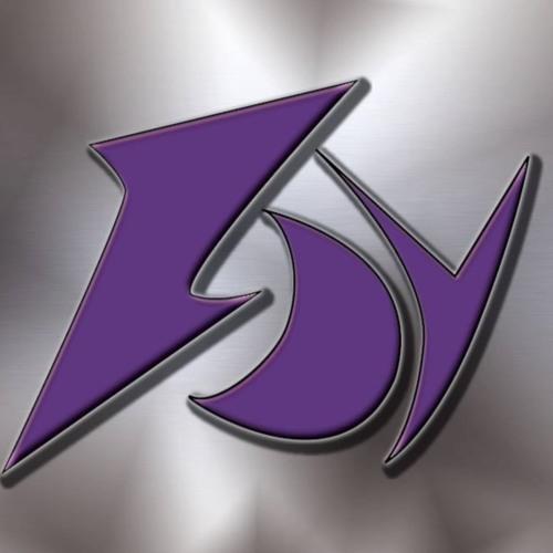 Fock'dub Youth's avatar
