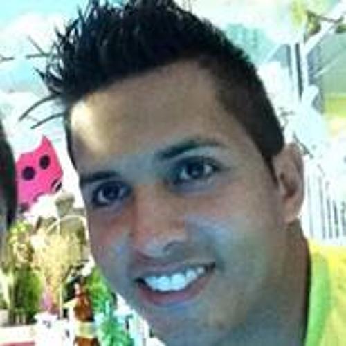William Andrade 23's avatar