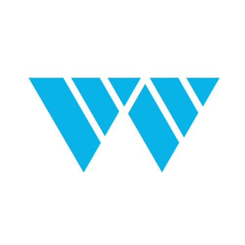 Williams Baptist College's avatar