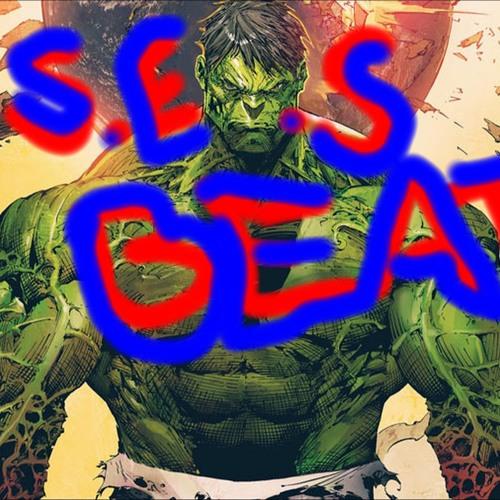 S.E.S Beats (Lowda Music)'s avatar