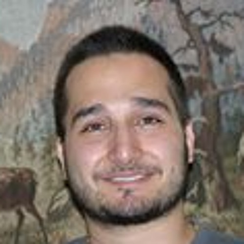 saeednn89's avatar