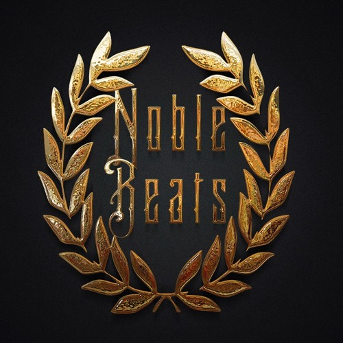 Noble beats's avatar