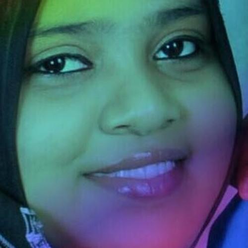 Aish Samy's avatar