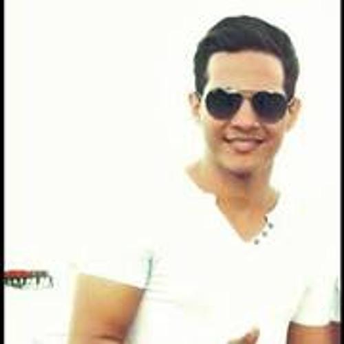 Joseph Michael 27's avatar