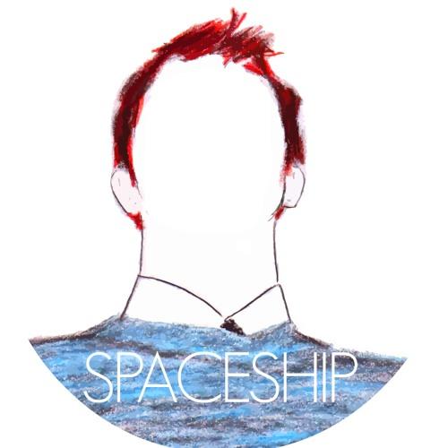 Spaceship's avatar