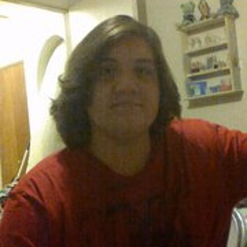 Ryan Channell 1's avatar