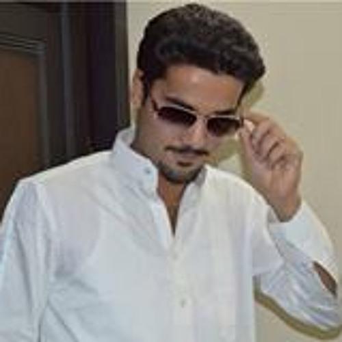 King Kashi 1's avatar