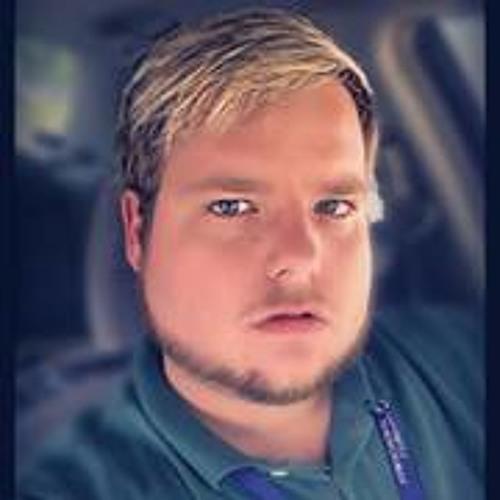 Trent Nichelson's avatar