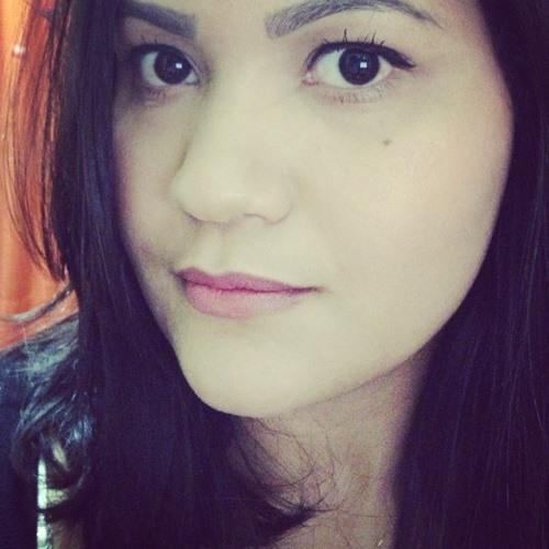 MandieSilva's avatar