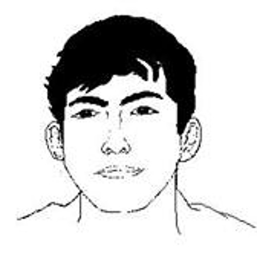Hnss's avatar