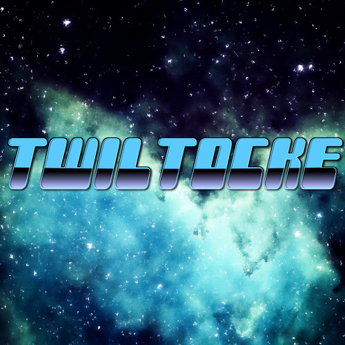 Twiltocke's avatar