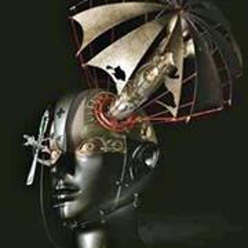 gr8b8's avatar