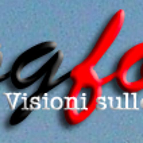 Blogfoolk Magazine's avatar