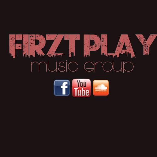 Firzt Play music group's avatar