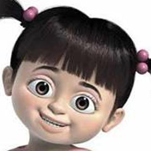 Aya Ceiln's avatar