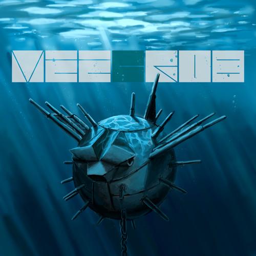 Meecrobmusic's avatar