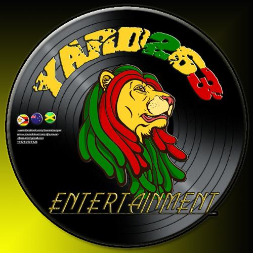 YARD263 ENTERTAINMENT's avatar