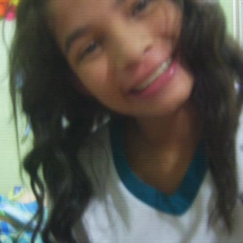 Ariana Pérez 6's avatar