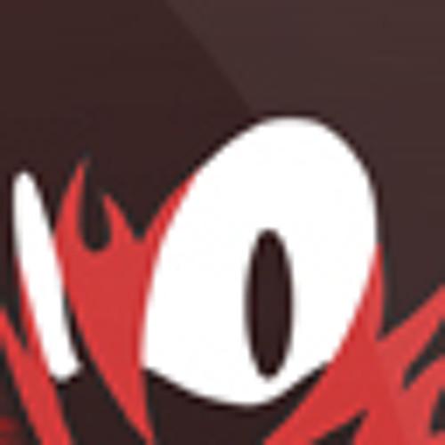 javier_music's avatar