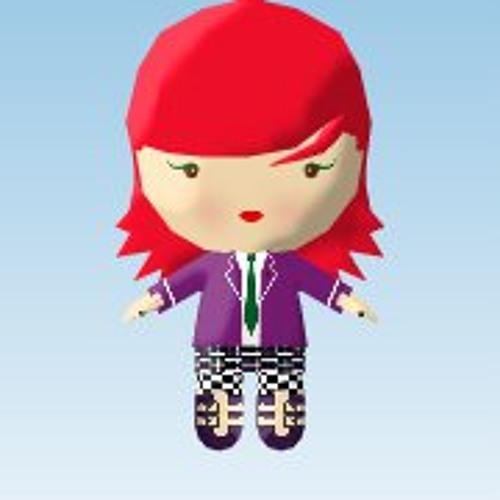 Pj Gaumond's avatar