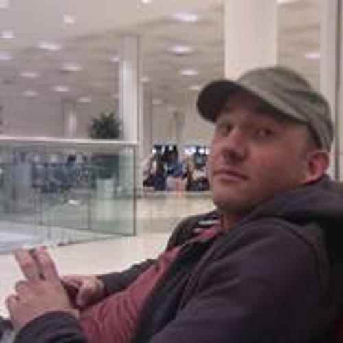 Danny Tuck's avatar
