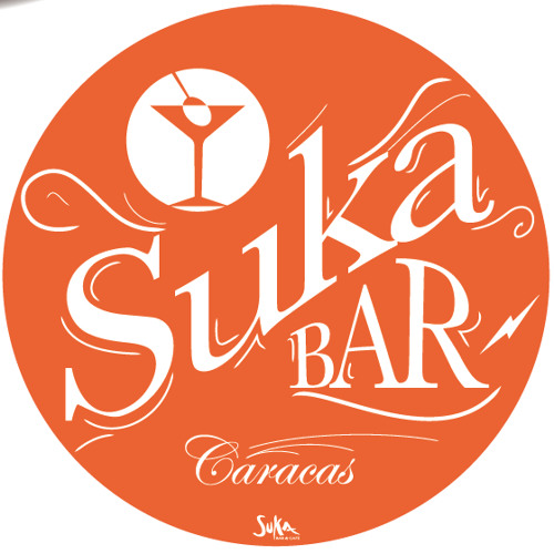 Suka Bar's avatar