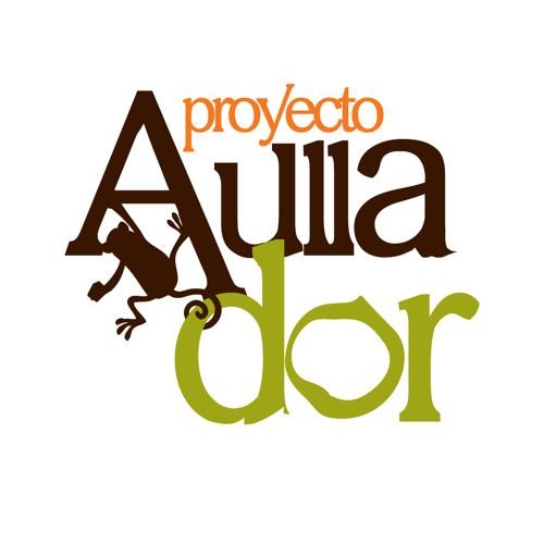 Proyecto Aullador's avatar