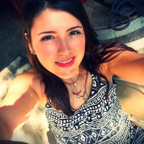 Mercedes Ruiz 1's avatar