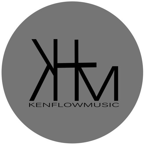 kenflow's avatar