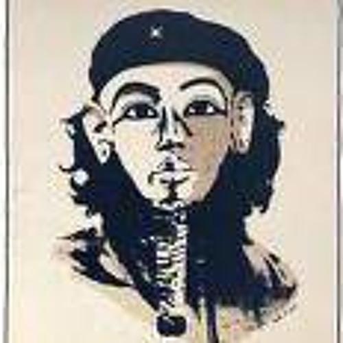 Sami Saleh's avatar