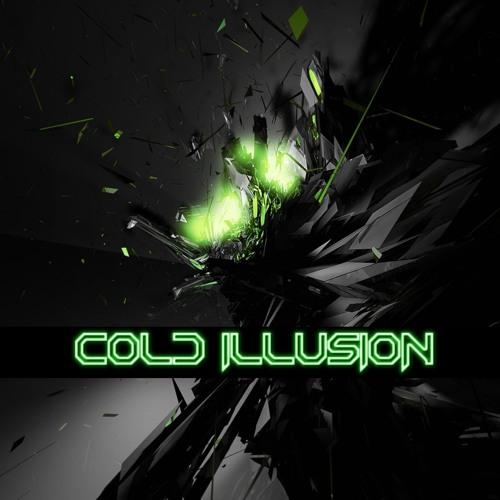 Cold Illusion's avatar