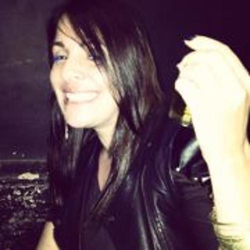 Luciana Carvalho 19's avatar