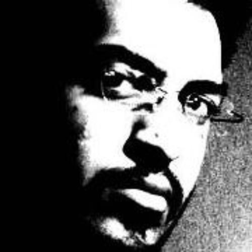 Amir Zarrabi's avatar