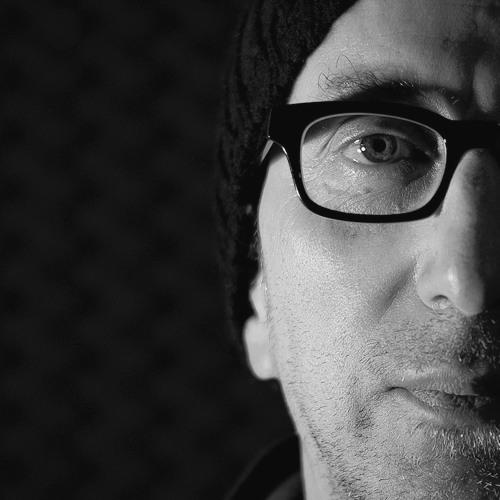 Giancarlo Tossani's avatar
