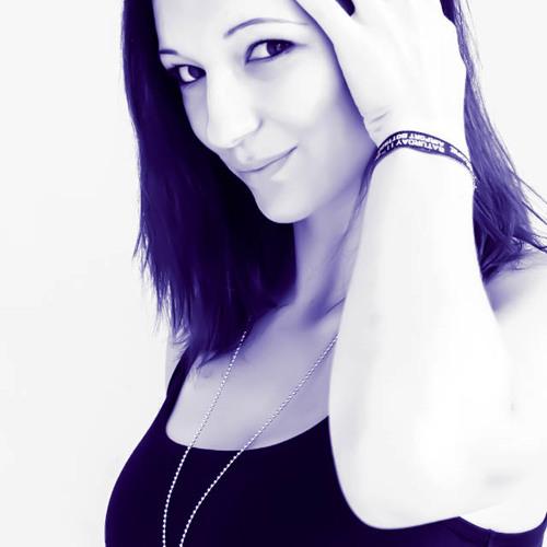 Mie-ze's avatar
