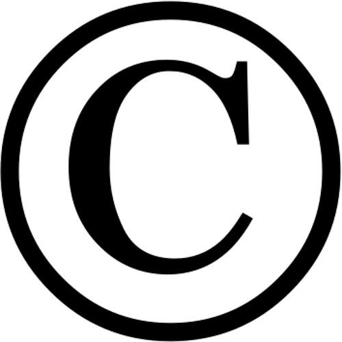 Cym®ic's avatar