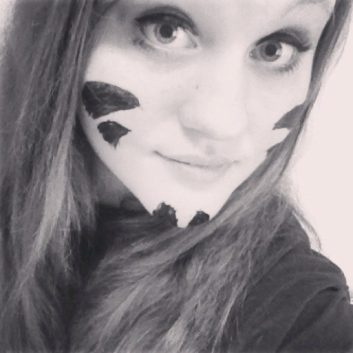Juliet_Savage's avatar
