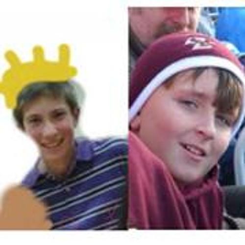 Innes Jettinghoff's avatar