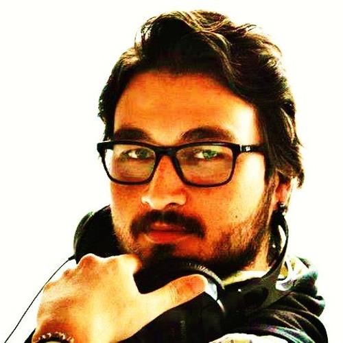 Ibrahim Ozkan's avatar