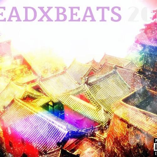 DEADBEAT$'s avatar