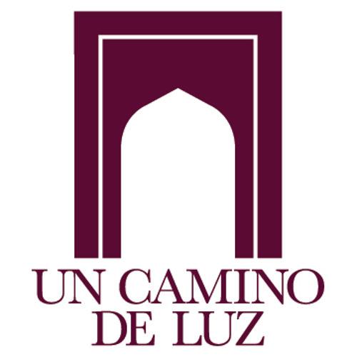 Un Camino de Luz's avatar