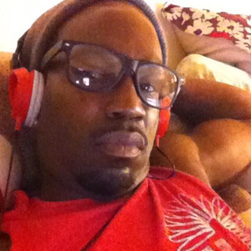 Lamont Hall 4's avatar
