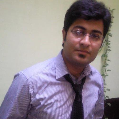 abdullah hussain 15's avatar